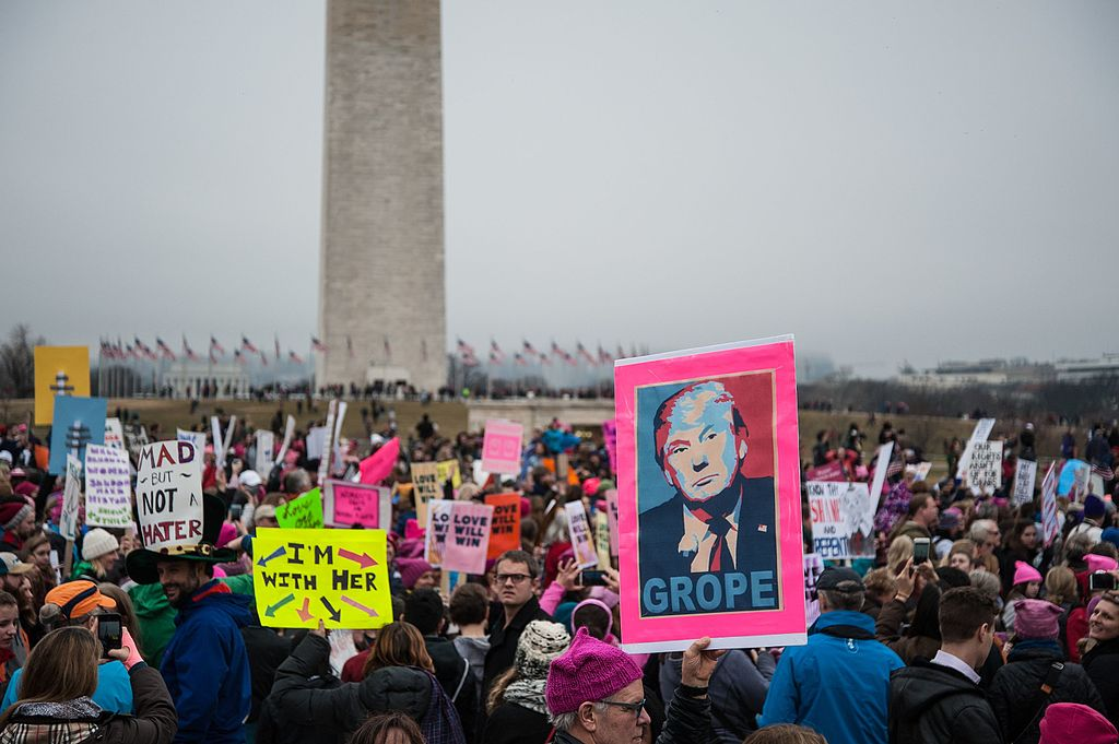 Women's_March_Washington,_DC_USA_41